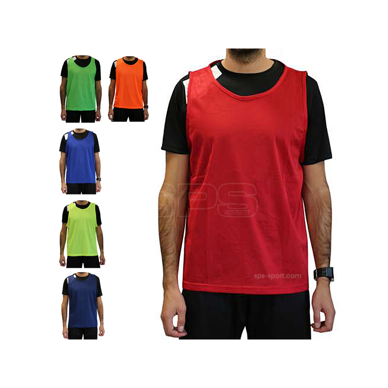 Rodillo de Espuma Deportiva para Masaje Muscular Fitness Yoga Pilates geshiglobal